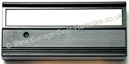 Garage Door Transmitters For Chamberlain Liftmaster