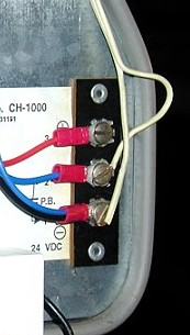 challenger remote control system upgrade kit for challenger garage door operators challenger ch-1000 wiring diagram at mifinder.co