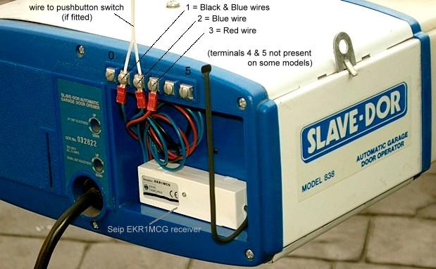 Wiring Schematic Moore O Matic Garage Door Explained Wiring Diagrams