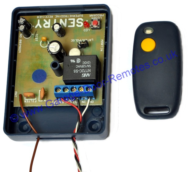 Mercedes Sprinter Ecu Shield also Wr703n Attiny85 Infrared moreover Self propelled bundle extractor furthermore ARDUPLC MICRO besides Megger Ingvar Portable 5000a 100 To 240v Ac Supply Primary Current Injection Test System. on remote control relay