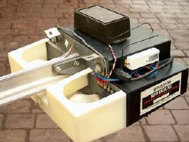 sommer garage door opener wiring diagram sommer get free image about wiring diagram