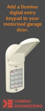 Marantec Remote Control Keyfob Transmitters